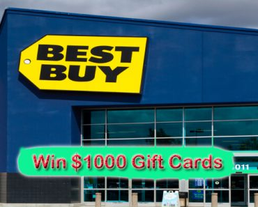 Best Buy Canada Customer Survey