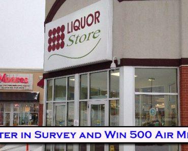 NLC Feedback Survey